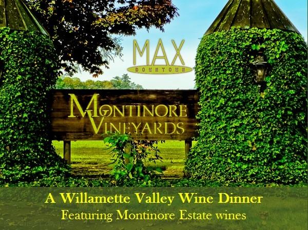 willamette-valley-dinner-dt
