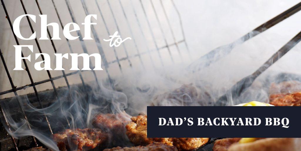 Chef To Farm – Max Blog